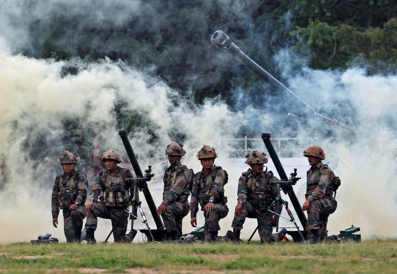 Watch | Does the Absence of Defence Reforms Endanger India's National Security?