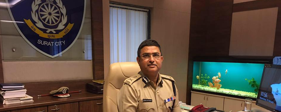 As SC Upholds Controversial CBI Appointment, 'One Rakesh Asthana' Becomes Two