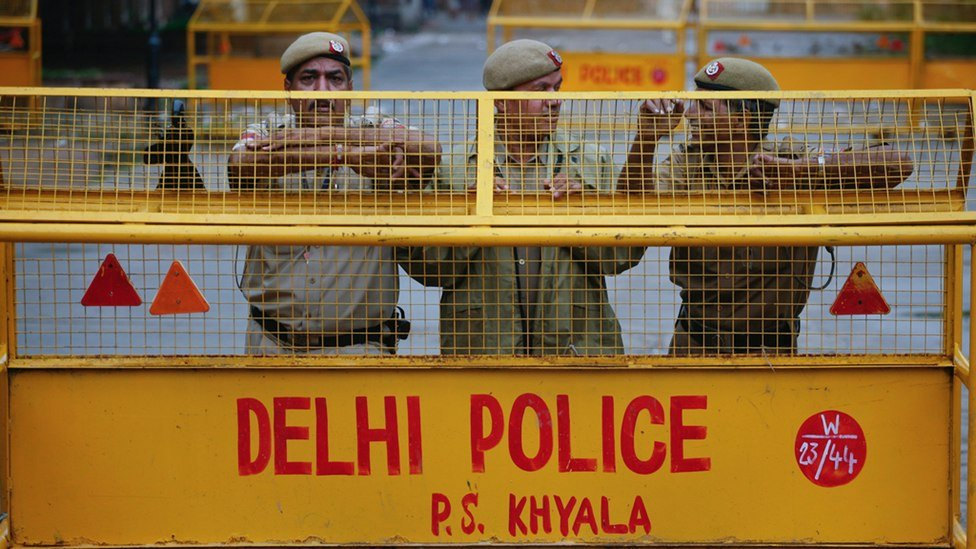 Online FIRs Could Lead to Abuse of Law, Settling Scores: Delhi Police to HC