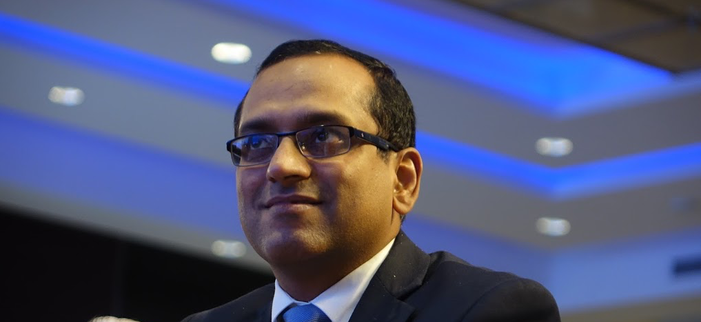 Exclusive: Think-Tank Run by NSA Ajit Doval's Son Has Conflict of Interest Writ Large