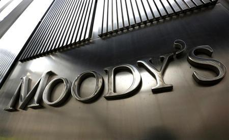 Moody's Boost to Modi: What We Should and Shouldn't Celebrate