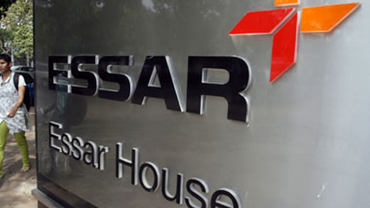 Paradise Papers Revive Cayman Link to Charge of Over-Invoicing by Essar Group