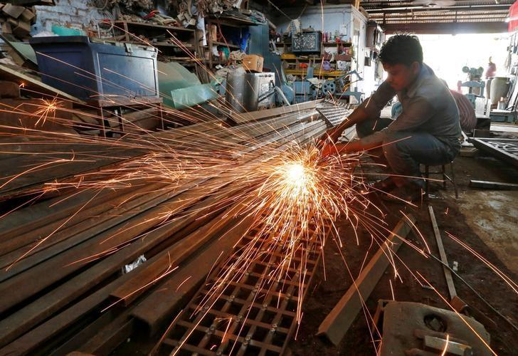GDP Growth Recovers to 6.3% in September Quarter