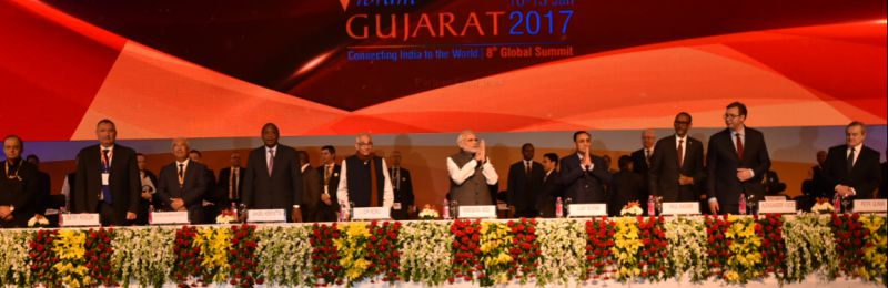 With No Jobs in Sight, How Vibrant Is Gujarat Really?