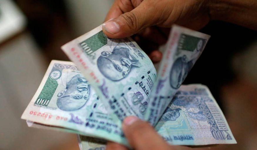 Electoral Bond Scheme Being Pushed Through Under a Veil of Secrecy, Alleges RTI Activist
