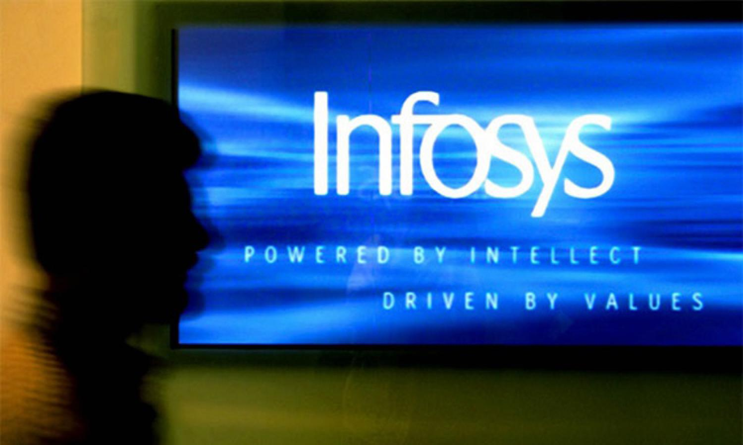 Unless Infosys Solves Its Succession Bug, It Will Continue Fighting With One Hand Tied Behind Its Back