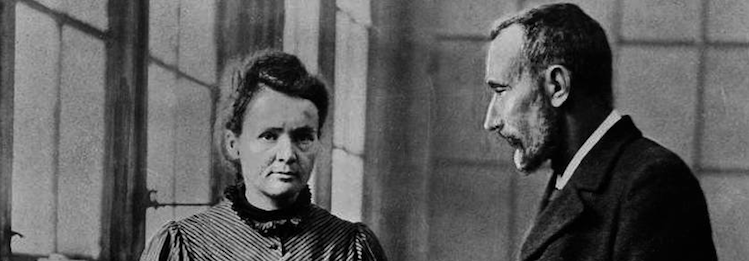 On Marie Curie's Birth Anniversary, Let's Question the Social Evils She Battled