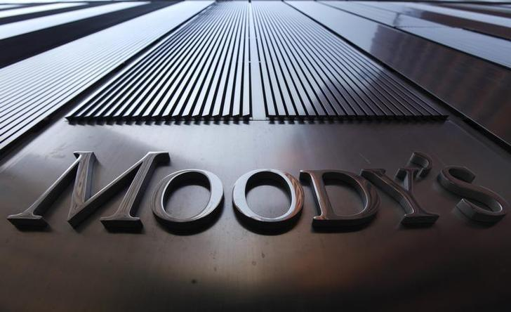 narendra modi moody's rating india