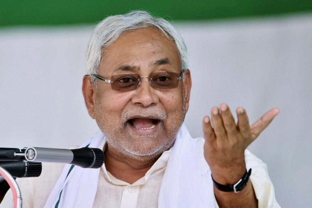 Bihar's People Are the Ones Paying for Its Rudderless Government