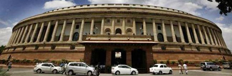 The Creeping Threat to the Autonomy of Parliament