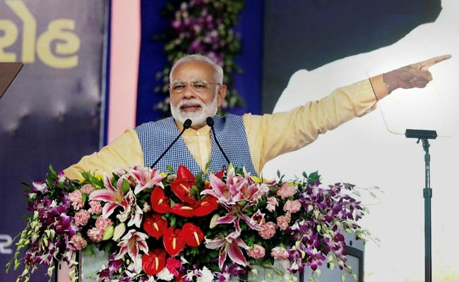 Fatwa Against Nationalists a Matter of Concern, Says PM Modi on Archbishop
