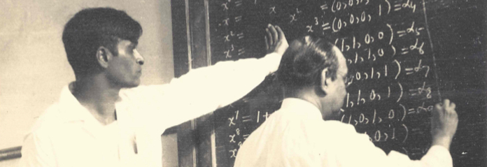 Celebrating Sharadchandra Shrikhande, the Mathematician Who Disproved Euler