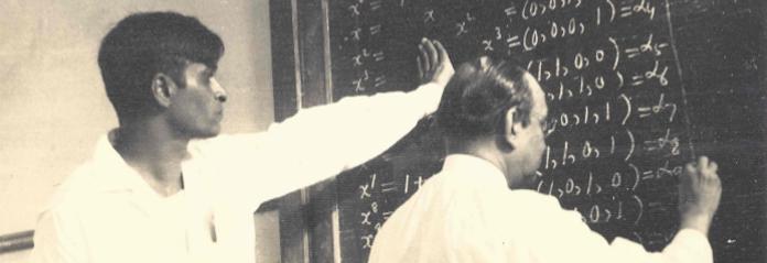 Celebrating Sharadchandra Shrikhande, the Mathematician Who Disproved Euler