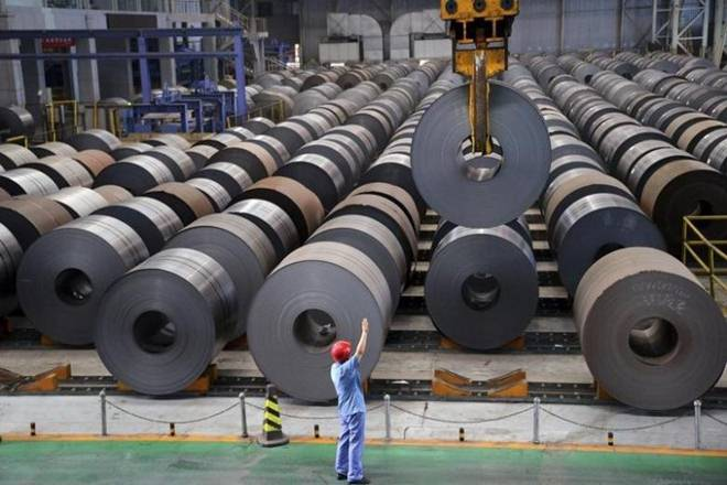 IBC Amendments Pose Trouble for ArcelorMittal's Steel Firms Bid