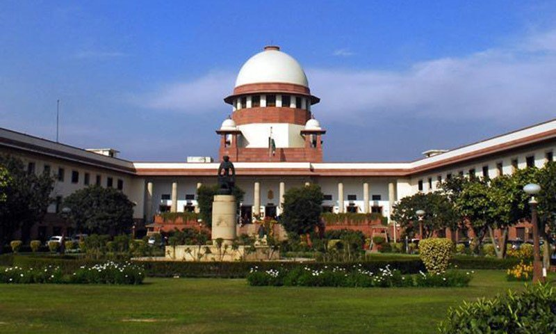 Supreme Court Upholds Journalists' Freedom of Expression