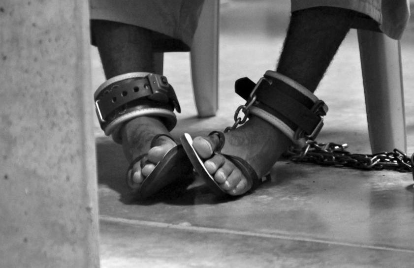 Law Commission Report on Torture Is a Step in the Right Direction, but a Just Bill Is Still Some Way Off