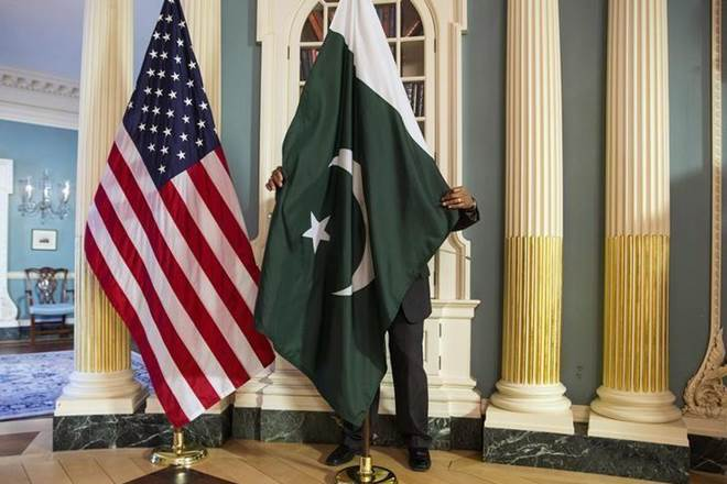 Pentagon Forces US Congress to Drop Linkage of Pakistan Aid To LeT