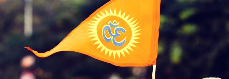 Citizen Shambhulal Is the New Face of Hindutva