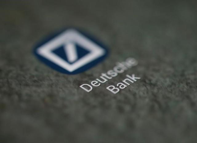 Trump's Lawyer Denies Deutsche Bank Got Subpoena on His Accounts