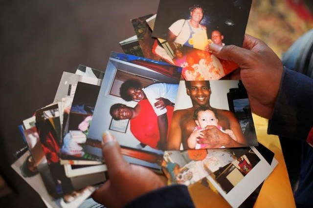 Inmate Deaths Reveal 'Torturous' Use of Tasers in US Prisons