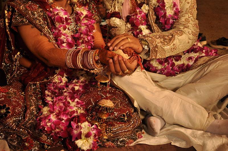 Delhi HC Says Marital Rape Issue Has 'Huge Ramifications', Next Hearing in January