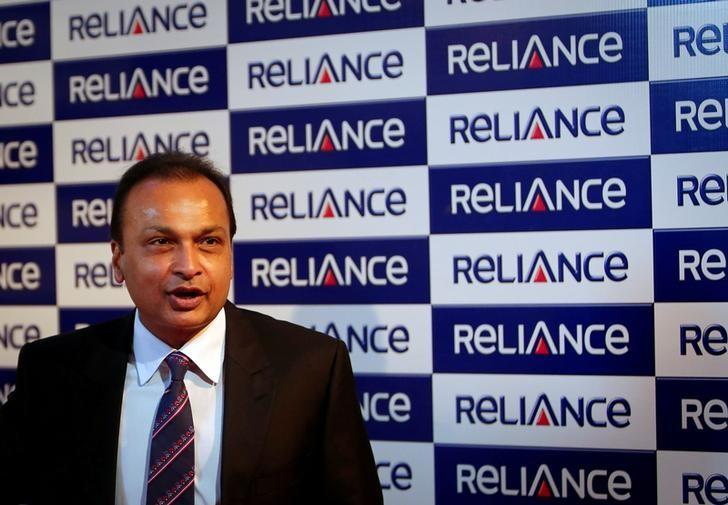 Dassault's Investment in Other Anil Ambani Company Had 'No Link' to Rafale: Reliance