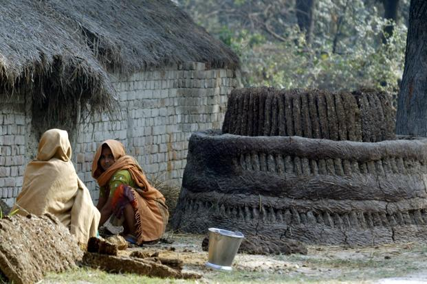 Most Crimes Against Dalits Are Against SC Women: NCRB Data