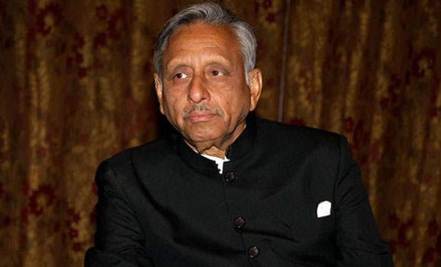 Congress Suspends Mani Shankar Aiyar Over 'Neech' Remark on PM Modi