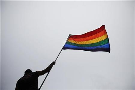 Indonesian Court Rejects Petition to Criminalise Non-Heterosexual Sex