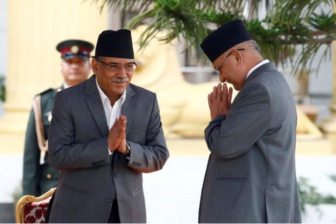 What the Success of the Left Alliance Means for Nepal