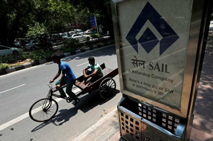 Four Workers Dead at SAIL's Rourkela Plant After Suspected Gas Leak
