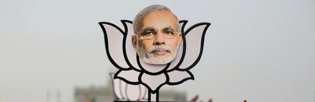 Micromanagement, Not 'Performance', Helped the BJP Win in Gujarat