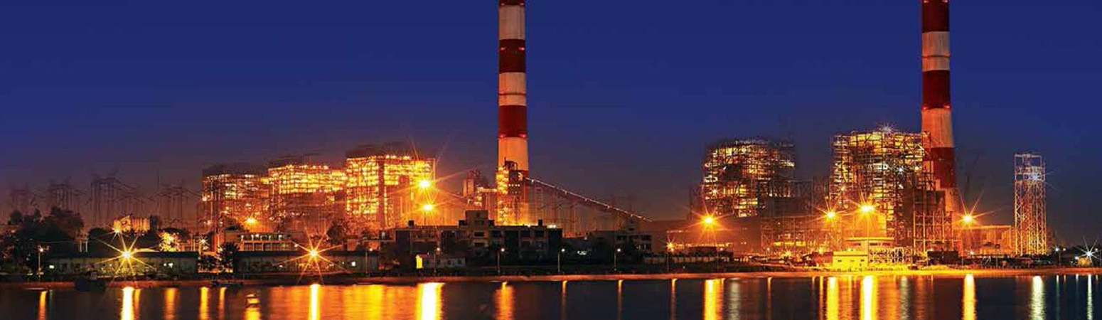 Despite SC Ruling, Adani Pushes For 'Compensatory Tariff' For Tiroda and Kawai Plants