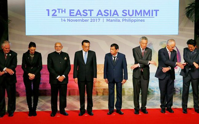 'The ASEAN Miracle': An Optimistic Assessment of ASEAN's Contribution to Regional Peace and Prosperity