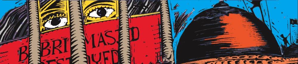 Blue Pencil – A Short Story