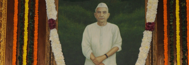 Remembering Charan Singh, the Man Who Brought Peasant Issues Into India's Electoral Politics