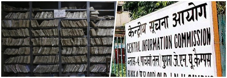 Is the Modi Government Hiding More Than What It Is Revealing With the RTI Act?