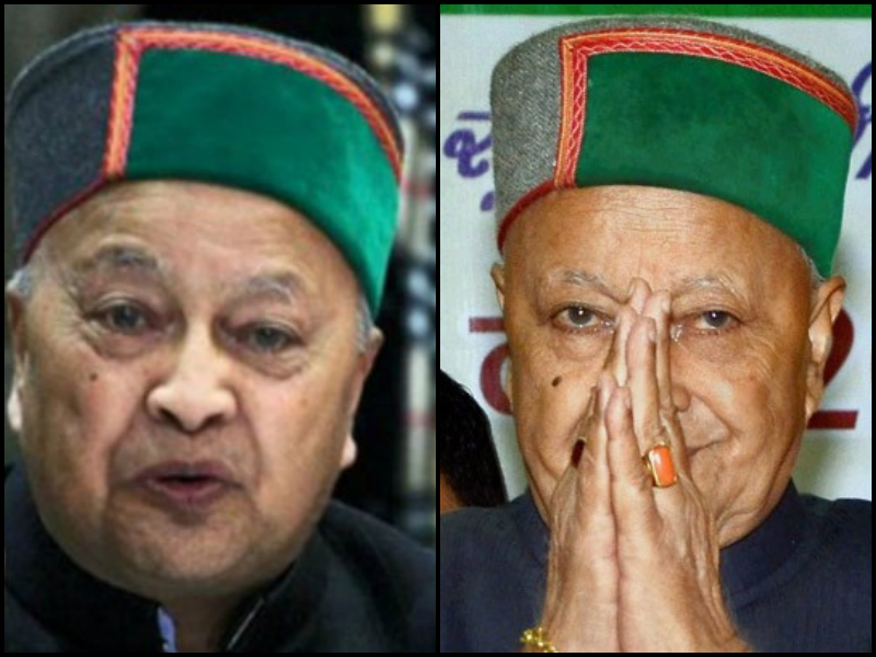 Himachal Pradesh Assembly Elections: What to Look Out For