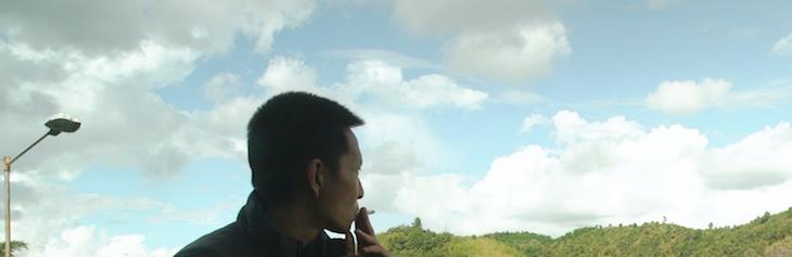 Watch: Encounter – Manipur's Killer Cop Speaks