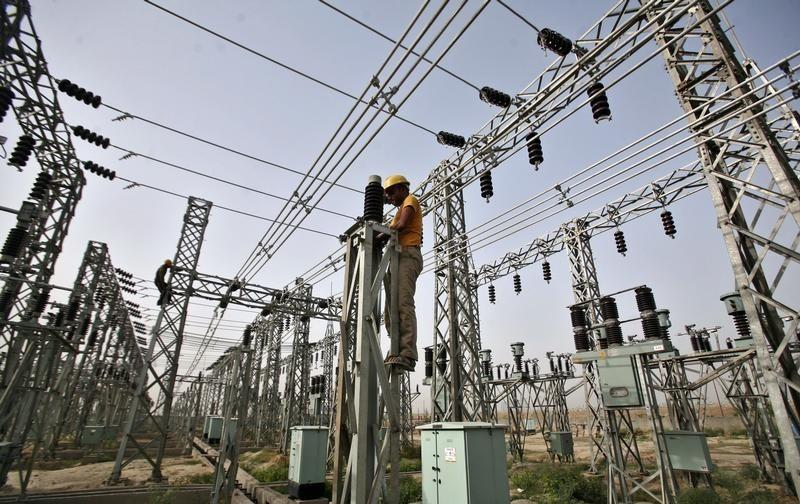 Internal Conflict at Maharashtra's Power Regulator Leads to Recusal of Member