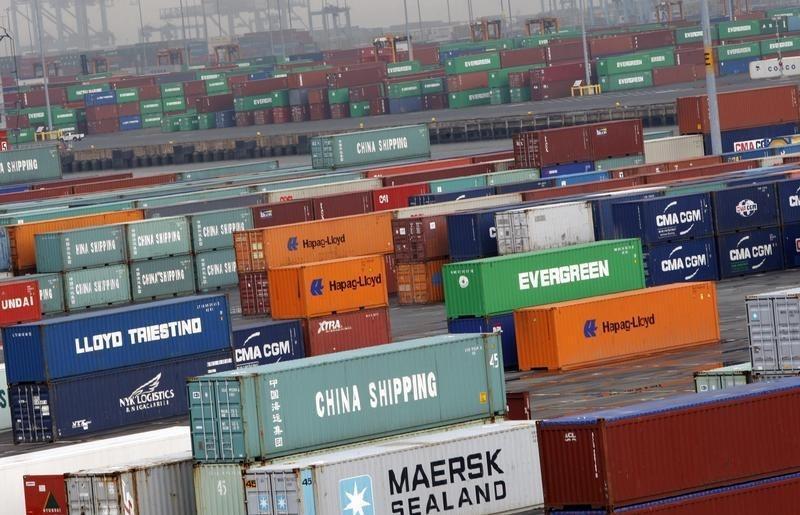 Export Control Regime Wassenaar Arrangement Admits India as Member