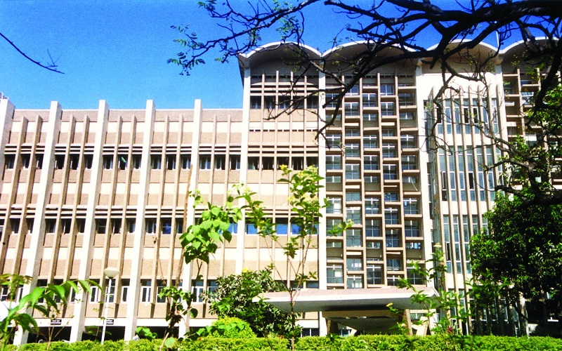 Let the 'Institutions of Eminence' All Be IITs