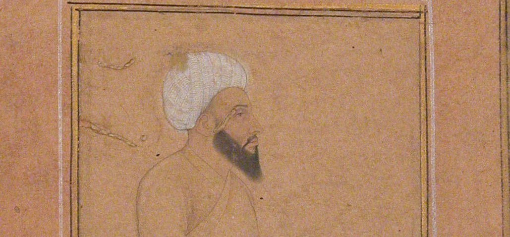 India Should Be Grateful to Alauddin Khilji for Thwarting the Mongol Invasions