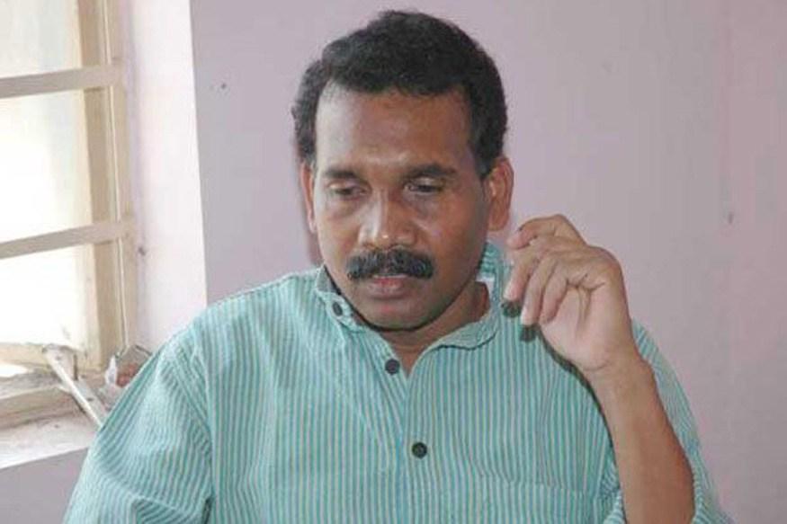 Former Jharkhand CM Madhu Koda Gets Three-Year Jail Term in Coal Scam Case