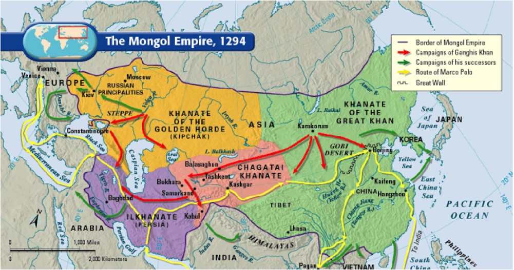 India Should Be Grateful to Alauddin Khilji for Thwarting the Mongol on ming dynasty, austria hungary empire map, katie melua, ghengis khan empire map, alexander the great empire map, central and east asia map, shang dynasty empire map, yuan dynasty, mansa musa empire map, kubla khan empire map, qianlong emperor, chagatai khanate, genghis khan map, qin shi huang, shogun empire map, timur empire map, kangxi empire map, marco polo map, saladin empire map, hulagu khan, ancient rome empire map, beijing map, cleopatra empire map, kush empire map, golden horde, möngke khan, napoleon's empire map, mongol empire, ilkhanate map, tamerlane empire map, batu khan, genghis khan,
