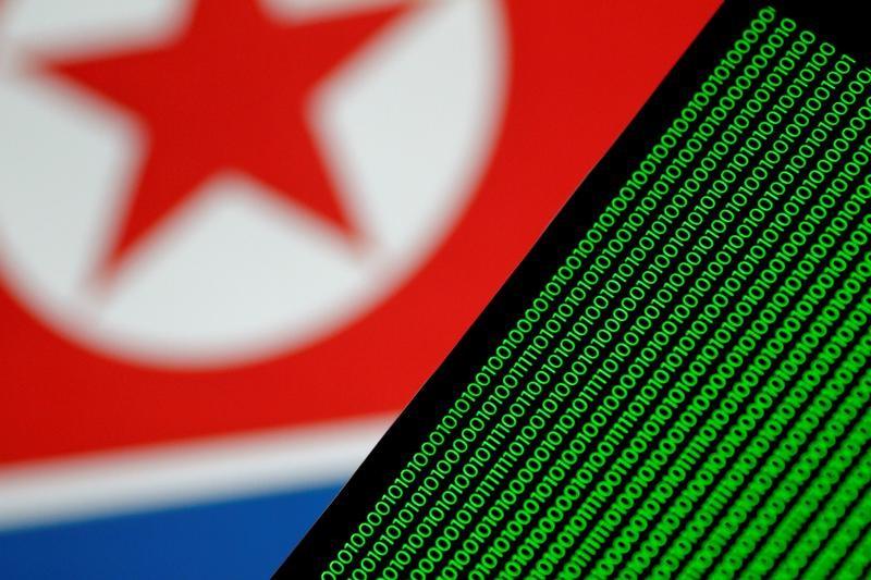 North Korea's Emerging Criminal Cyberthreat