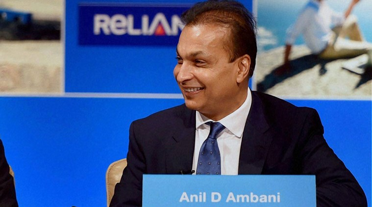 As Adani Acquires Reliance Energy, Questions Arise Over Pending Taxes of Rs 1,452 Crore