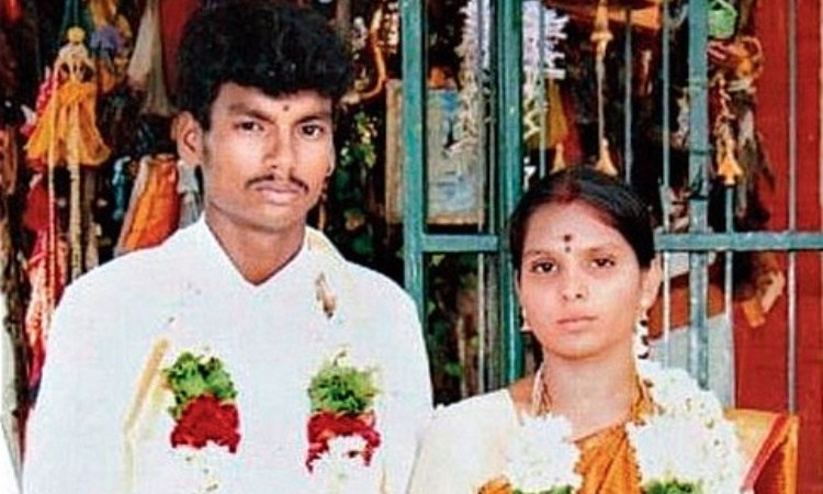 As Madras HC Acquits Kausalya's Father in Sankar's Killing, Activists Look to Appeal in SC