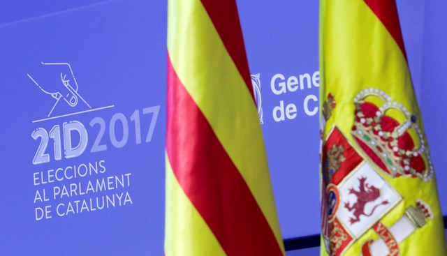 Catalonia Election: Vote on Thursday Crucial for Independence Campaign